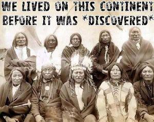 native3
