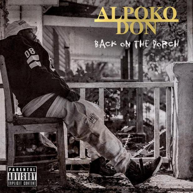 alpoko2